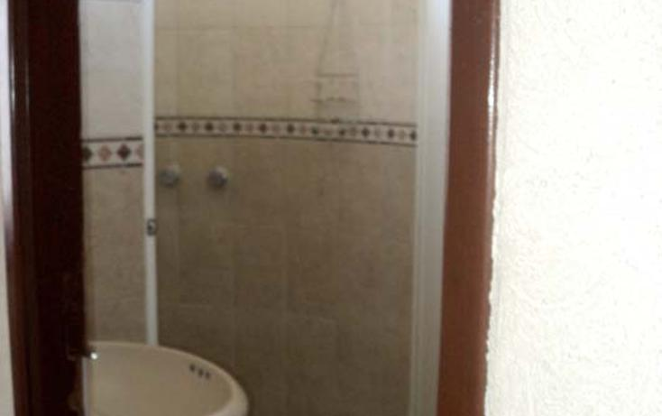 Foto de edificio en renta en  , veracruz centro, veracruz, veracruz de ignacio de la llave, 1100005 No. 10