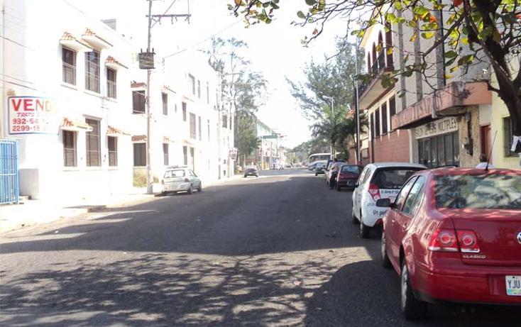 Foto de edificio en renta en  , veracruz centro, veracruz, veracruz de ignacio de la llave, 1100005 No. 13