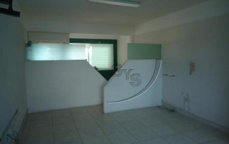 Foto de oficina en renta en  , veracruz centro, veracruz, veracruz de ignacio de la llave, 1105729 No. 01