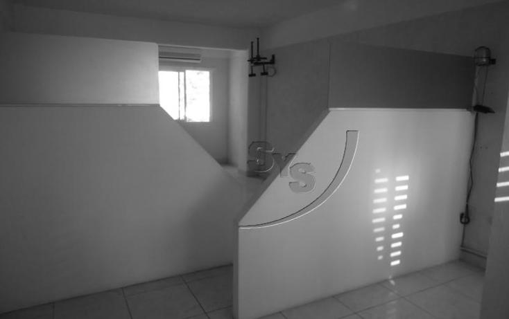 Foto de oficina en renta en  , veracruz centro, veracruz, veracruz de ignacio de la llave, 1105729 No. 03
