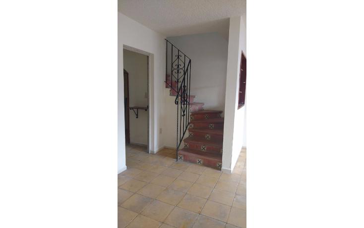 Foto de casa en renta en  , veracruz centro, veracruz, veracruz de ignacio de la llave, 1106989 No. 04