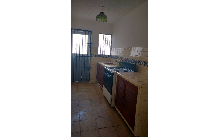 Foto de casa en renta en  , veracruz centro, veracruz, veracruz de ignacio de la llave, 1106989 No. 05