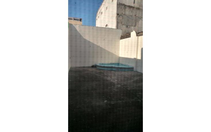 Foto de casa en renta en  , veracruz centro, veracruz, veracruz de ignacio de la llave, 1106989 No. 06