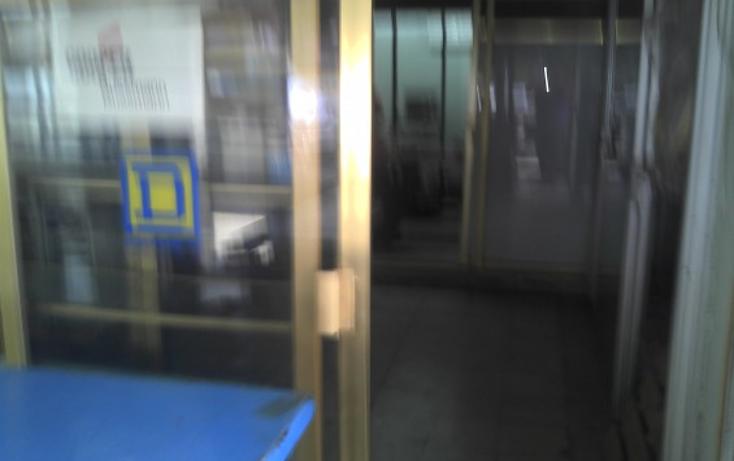 Foto de oficina en venta en  , veracruz centro, veracruz, veracruz de ignacio de la llave, 1111545 No. 04