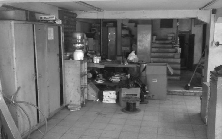 Foto de oficina en venta en  , veracruz centro, veracruz, veracruz de ignacio de la llave, 1111545 No. 08