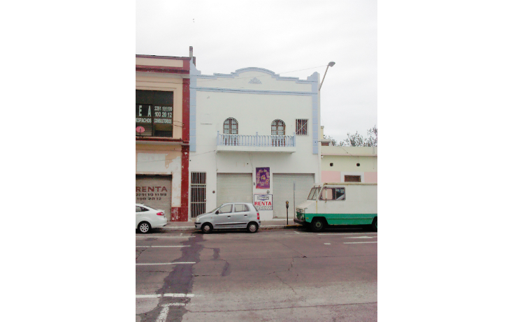 Foto de local en renta en  , veracruz centro, veracruz, veracruz de ignacio de la llave, 1112485 No. 01