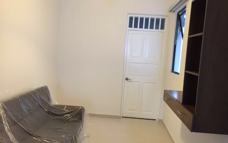 Foto de casa en renta en  , veracruz centro, veracruz, veracruz de ignacio de la llave, 1112653 No. 04