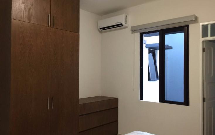Foto de casa en renta en  , veracruz centro, veracruz, veracruz de ignacio de la llave, 1112653 No. 07
