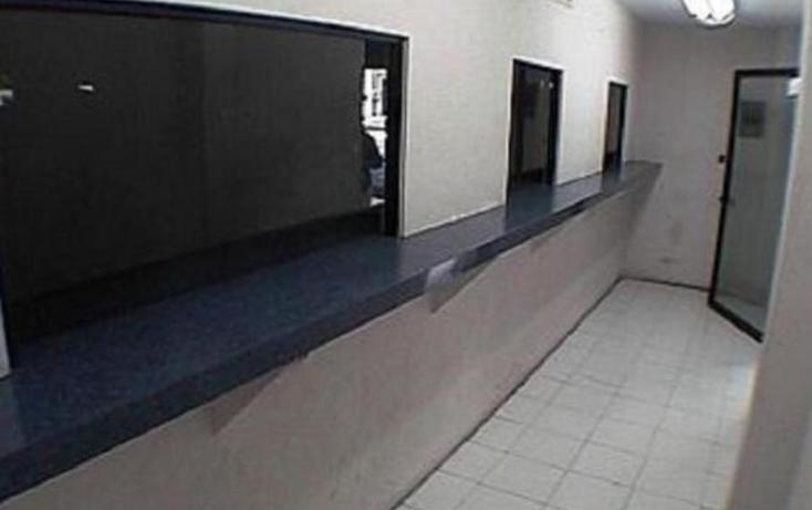 Foto de local en renta en  , veracruz centro, veracruz, veracruz de ignacio de la llave, 1130451 No. 02