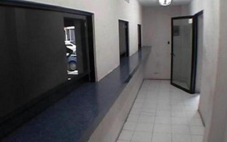 Foto de local en renta en  , veracruz centro, veracruz, veracruz de ignacio de la llave, 1130451 No. 03