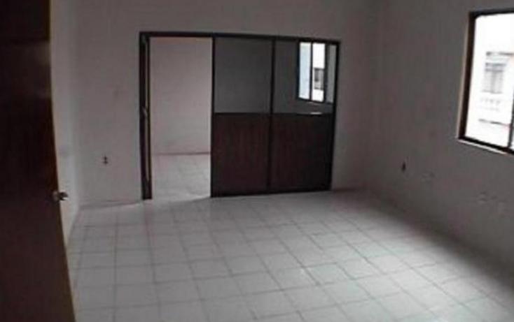 Foto de local en renta en  , veracruz centro, veracruz, veracruz de ignacio de la llave, 1130451 No. 05