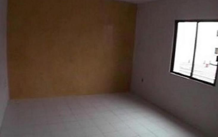 Foto de local en renta en  , veracruz centro, veracruz, veracruz de ignacio de la llave, 1130451 No. 07