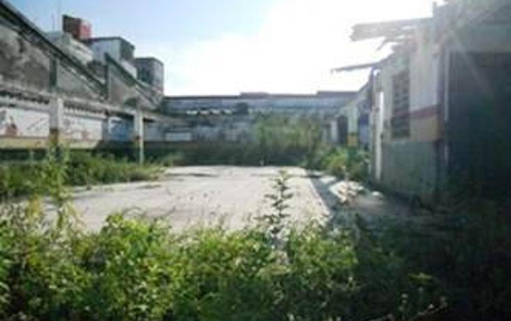 Foto de terreno habitacional en venta en  , veracruz centro, veracruz, veracruz de ignacio de la llave, 1134965 No. 03