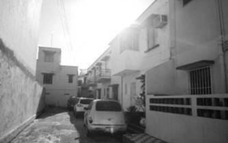 Foto de terreno habitacional en venta en  , veracruz centro, veracruz, veracruz de ignacio de la llave, 1134965 No. 04