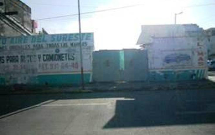 Foto de terreno habitacional en venta en  , veracruz centro, veracruz, veracruz de ignacio de la llave, 1134965 No. 05