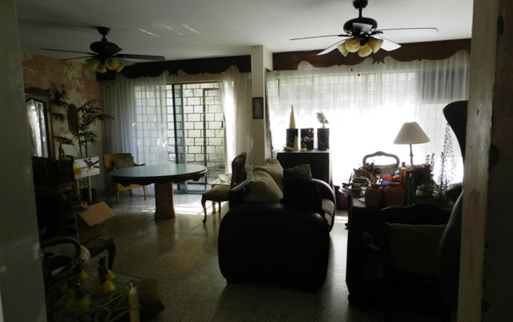 Foto de casa en venta en  , veracruz centro, veracruz, veracruz de ignacio de la llave, 1138191 No. 02