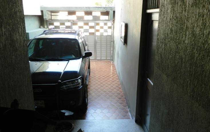 Foto de casa en venta en  , veracruz centro, veracruz, veracruz de ignacio de la llave, 1138191 No. 03