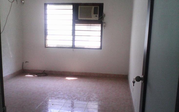 Foto de casa en venta en  , veracruz centro, veracruz, veracruz de ignacio de la llave, 1147805 No. 02