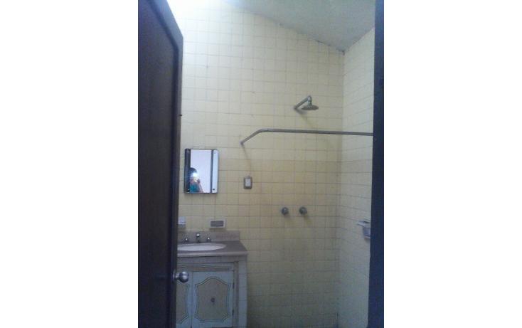 Foto de casa en venta en  , veracruz centro, veracruz, veracruz de ignacio de la llave, 1147805 No. 03