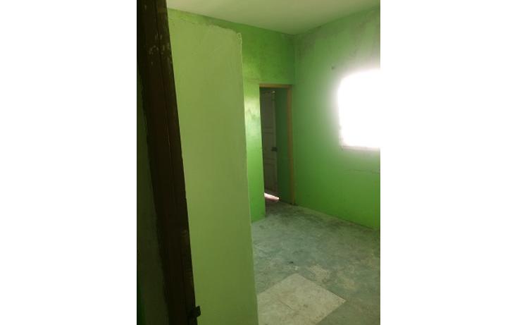 Foto de casa en venta en  , veracruz centro, veracruz, veracruz de ignacio de la llave, 1188931 No. 03