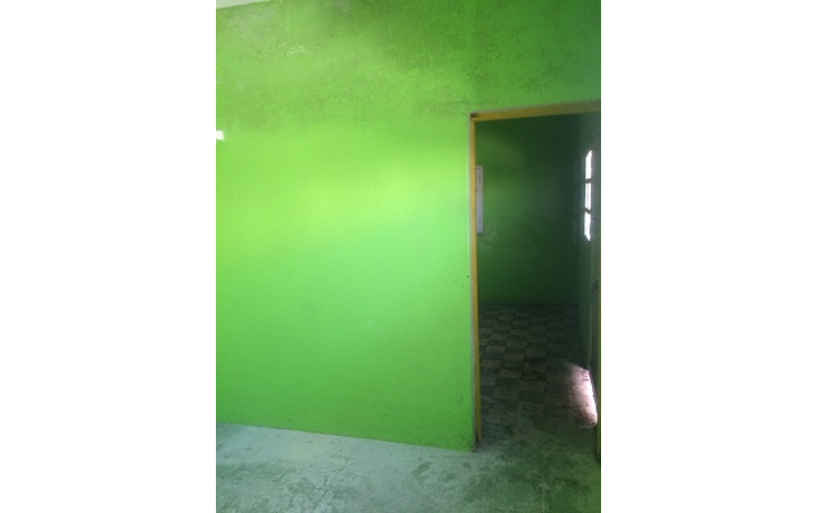 Foto de casa en venta en  , veracruz centro, veracruz, veracruz de ignacio de la llave, 1188931 No. 04