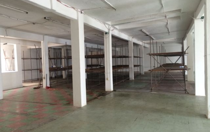 Foto de nave industrial en renta en  , veracruz centro, veracruz, veracruz de ignacio de la llave, 1192841 No. 04