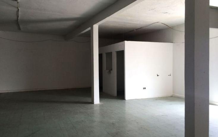 Foto de nave industrial en renta en  , veracruz centro, veracruz, veracruz de ignacio de la llave, 1192841 No. 08