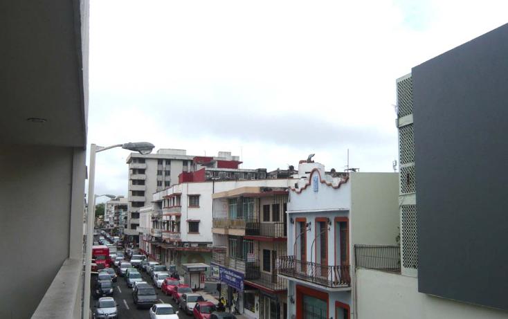 Foto de edificio en renta en  , veracruz centro, veracruz, veracruz de ignacio de la llave, 1193541 No. 03