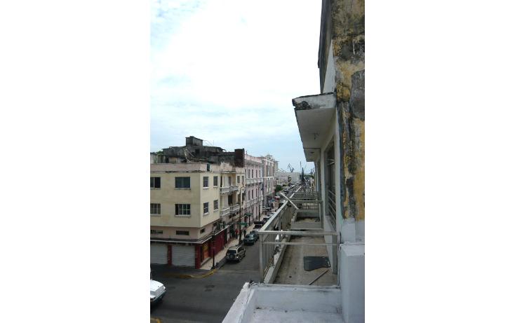 Foto de edificio en renta en  , veracruz centro, veracruz, veracruz de ignacio de la llave, 1193541 No. 04