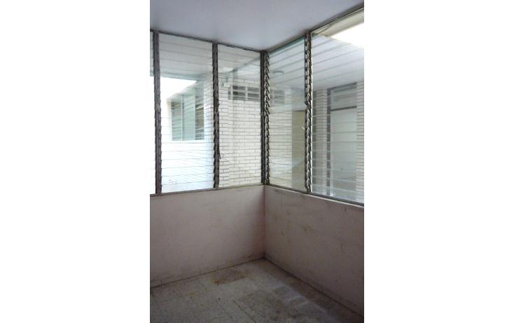 Foto de edificio en renta en  , veracruz centro, veracruz, veracruz de ignacio de la llave, 1193541 No. 07