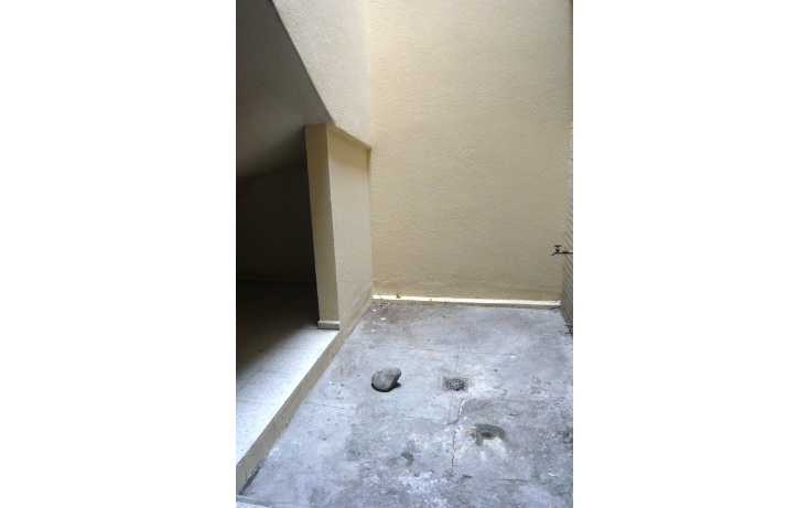 Foto de edificio en renta en  , veracruz centro, veracruz, veracruz de ignacio de la llave, 1193541 No. 08