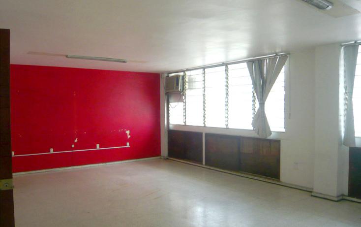 Foto de edificio en renta en  , veracruz centro, veracruz, veracruz de ignacio de la llave, 1193541 No. 15
