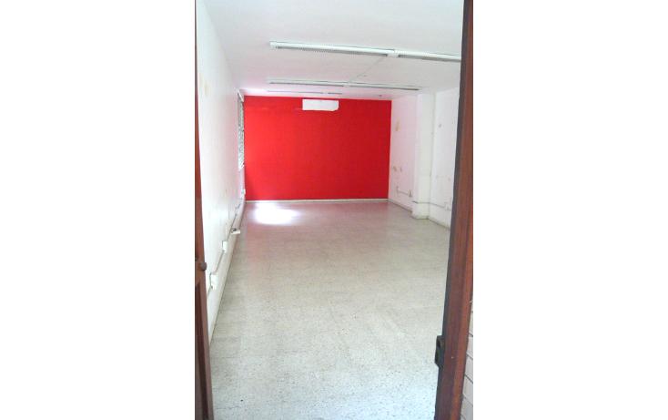 Foto de edificio en renta en  , veracruz centro, veracruz, veracruz de ignacio de la llave, 1193541 No. 16