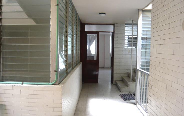 Foto de edificio en renta en  , veracruz centro, veracruz, veracruz de ignacio de la llave, 1193541 No. 18