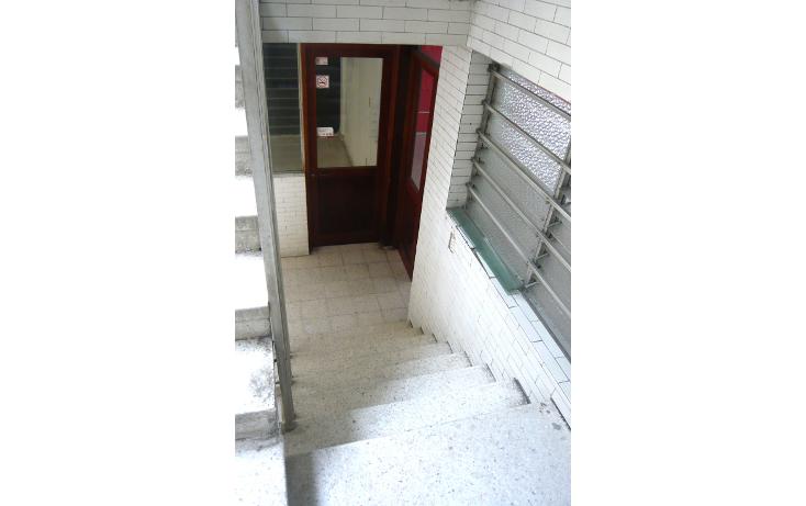 Foto de edificio en renta en  , veracruz centro, veracruz, veracruz de ignacio de la llave, 1193541 No. 20