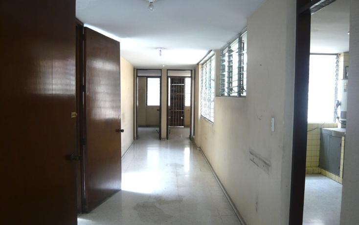 Foto de edificio en renta en  , veracruz centro, veracruz, veracruz de ignacio de la llave, 1193541 No. 21