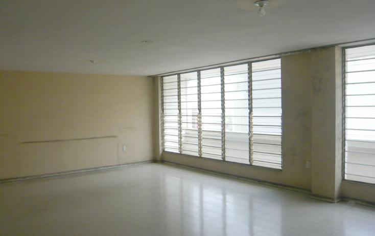 Foto de edificio en renta en  , veracruz centro, veracruz, veracruz de ignacio de la llave, 1193541 No. 23