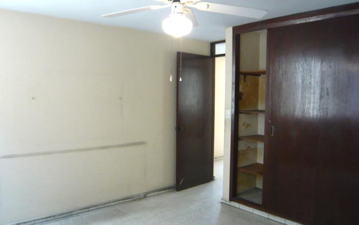 Foto de edificio en renta en  , veracruz centro, veracruz, veracruz de ignacio de la llave, 1193541 No. 27