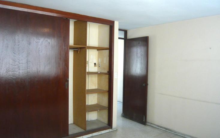 Foto de edificio en renta en  , veracruz centro, veracruz, veracruz de ignacio de la llave, 1193541 No. 28
