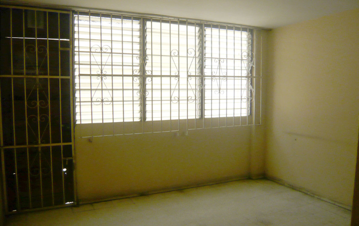Foto de edificio en renta en  , veracruz centro, veracruz, veracruz de ignacio de la llave, 1193541 No. 29
