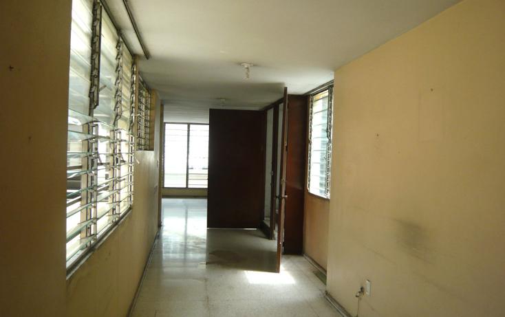 Foto de edificio en renta en  , veracruz centro, veracruz, veracruz de ignacio de la llave, 1193541 No. 31