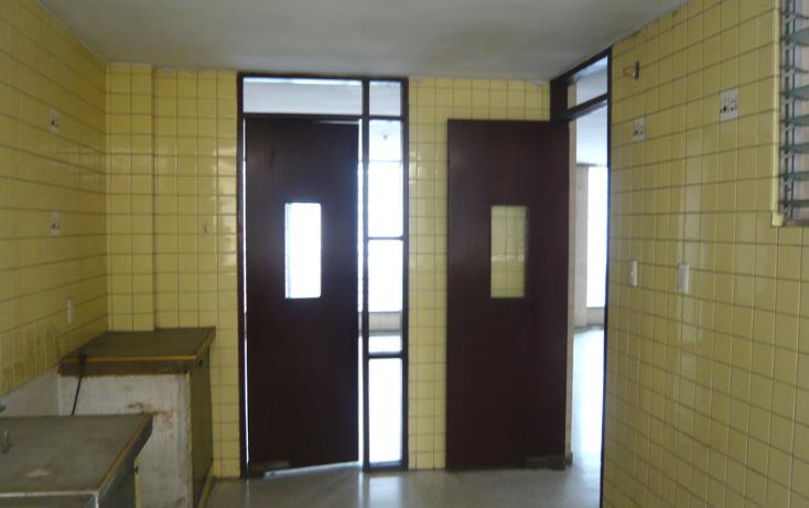 Foto de edificio en renta en  , veracruz centro, veracruz, veracruz de ignacio de la llave, 1193541 No. 32