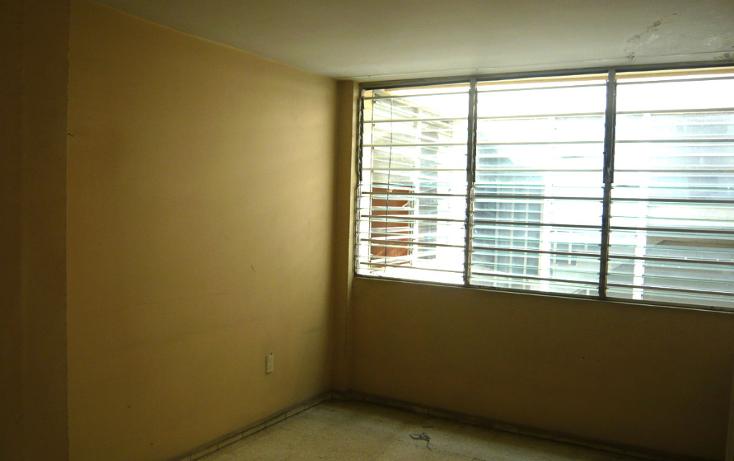 Foto de edificio en renta en  , veracruz centro, veracruz, veracruz de ignacio de la llave, 1193541 No. 35