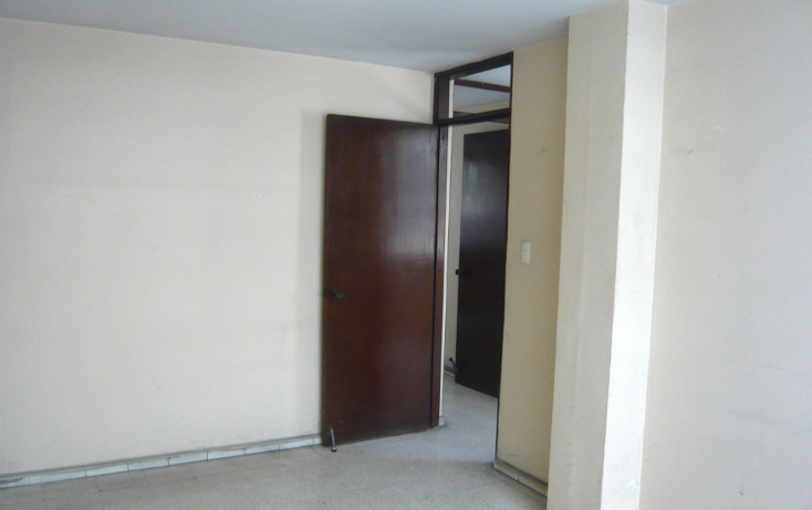 Foto de edificio en renta en  , veracruz centro, veracruz, veracruz de ignacio de la llave, 1193541 No. 36