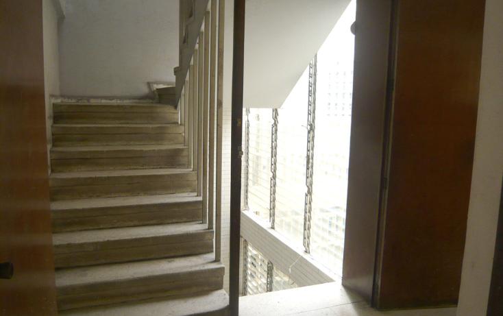 Foto de edificio en renta en  , veracruz centro, veracruz, veracruz de ignacio de la llave, 1193541 No. 39