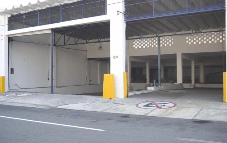 Foto de bodega en venta en  , veracruz centro, veracruz, veracruz de ignacio de la llave, 1221509 No. 02