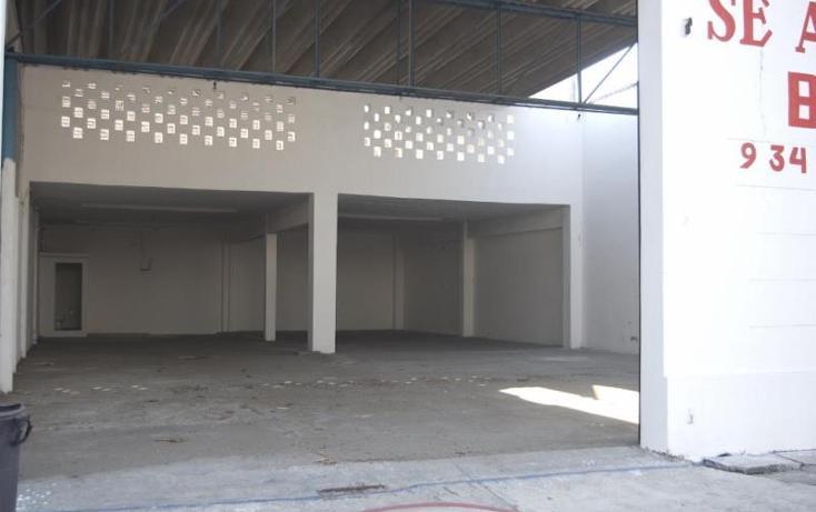 Foto de bodega en venta en  , veracruz centro, veracruz, veracruz de ignacio de la llave, 1221509 No. 03