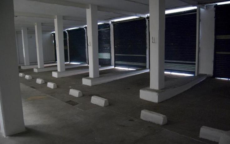 Foto de bodega en venta en  , veracruz centro, veracruz, veracruz de ignacio de la llave, 1221509 No. 04