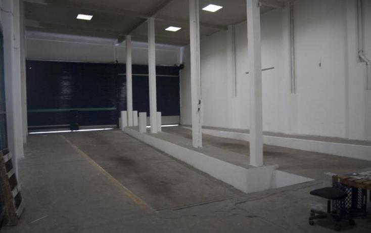 Foto de bodega en venta en  , veracruz centro, veracruz, veracruz de ignacio de la llave, 1221509 No. 05
