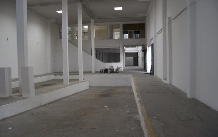 Foto de bodega en venta en  , veracruz centro, veracruz, veracruz de ignacio de la llave, 1221509 No. 06